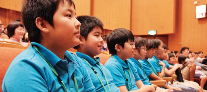 2014体験リポート 第7講座
